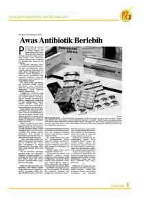 awas-antibiotik-berlebih