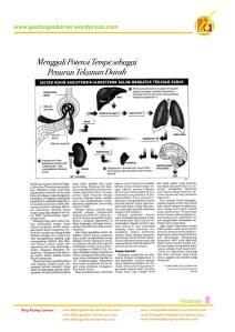 menggali-potensi-tempe-sebagai-penurun-tekanan-darah1