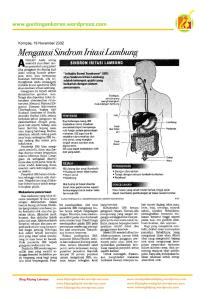 mengatasi-sindrom-iritasi-lambung